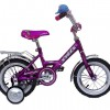 Если вы решили купить велосипед ребенку