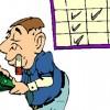 Как выбрать букмекерскую контору?