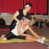 Каким должен быть личный фитнес-тренер