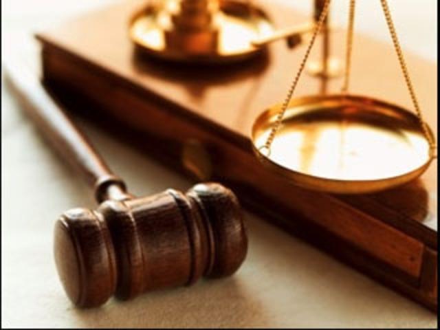 Защита в суде адвокат по уголовным делам