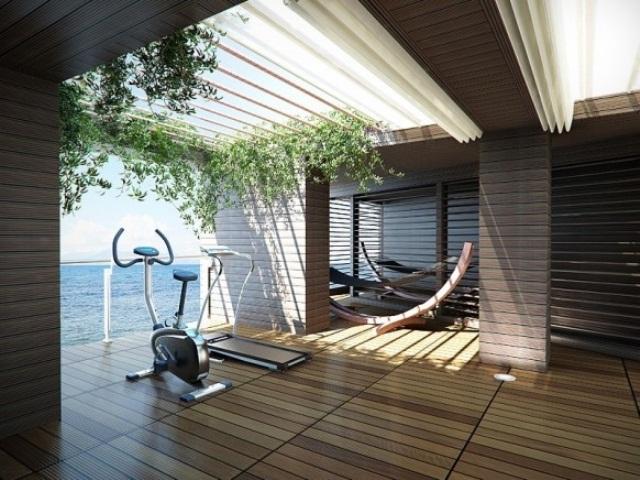 amazing-home-gym-designs-2