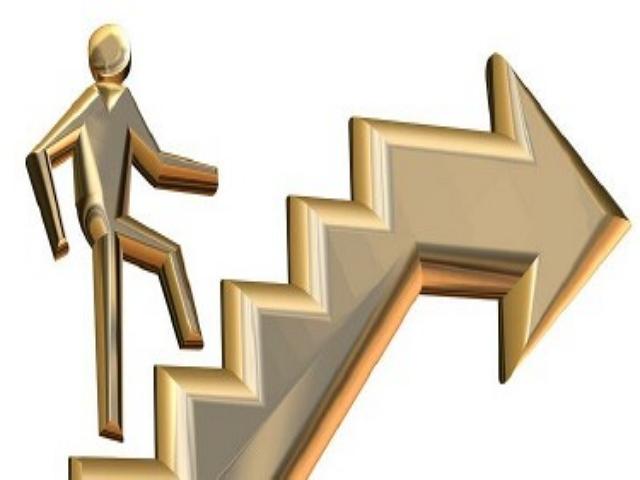Мотивируй себя за пять шагов!